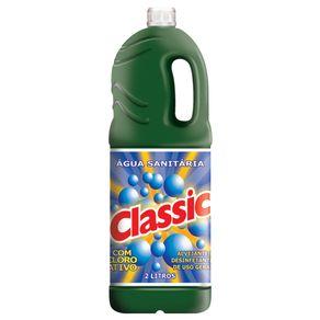 AGUA-SANIT-CLASSIC-2L-FR