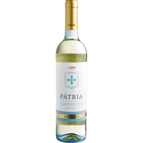 VIN-PORT-PATRIA-RESV-DOC-750ML-BCO
