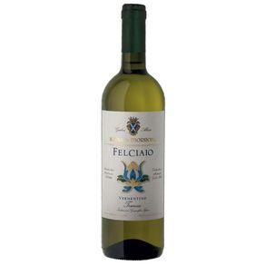VIN-ITAL-B-MORRONA-FELCIAIO-750ML-TOSCANA-BCO