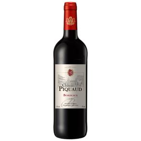 VIN-FRAN-CHATEAU-PIQUAUD-750ML-BORDEAUX-TT
