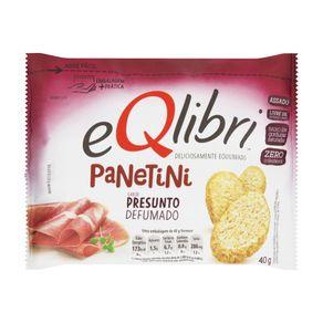 BISC-SALG-EQLIBRI-PANETINI-40G-PC-PRESUNTO