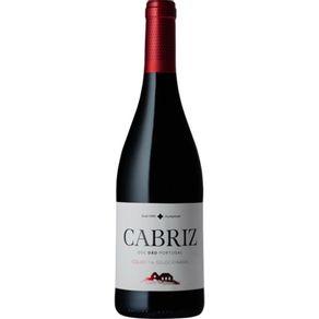 VIN-PORT-DAO-QUINTA-CABRIZ-750ML-COLHEITA-SELEC