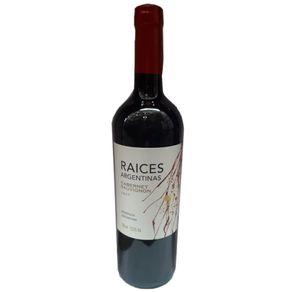 VIN-ARG-RAICES-750ML-CABER-SAUV