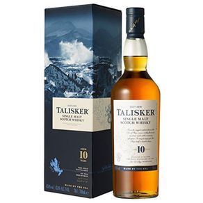 WHISKY-ESC-TALISKER-10YO-700ML-GF-SINGLE-MALTE