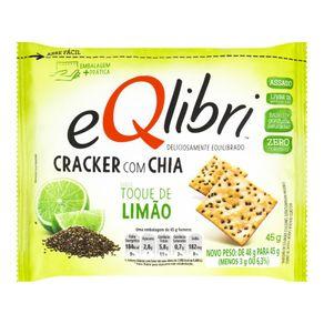 BISC-SALG-EQLIBRI-CRACKER-CHIA-45G--PC-TOQ-LIMAO