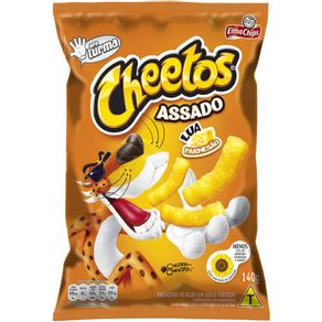 SALG-CHEETOS-140G--PC-REQ-PARM-LUA