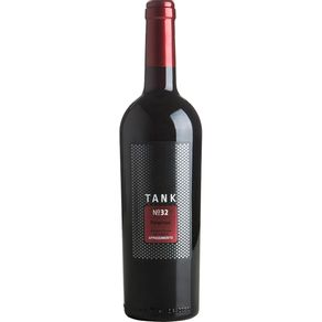 VIN-ITAL-TANK-N32-750ML-GF-TT-PRIMITIVO