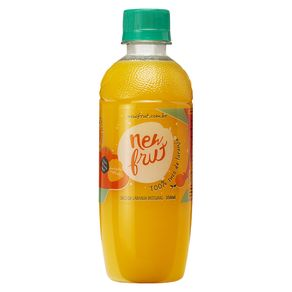 SUCO-NEWFRUT-350ML-INTEG-LAR