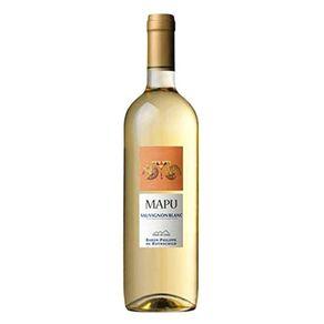 VIN-CHIL-MAPU-750ML-SAUV-BLANC