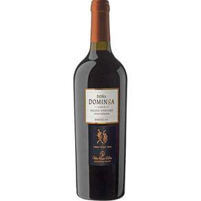 VIN-CHIL-DONA-DOMINGA-G-RESV-750ML-SYRAH