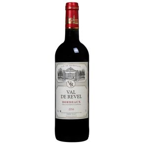 VIN-FRAN-VAL-DE-REVEL-750ML-BORDEAUX-TT