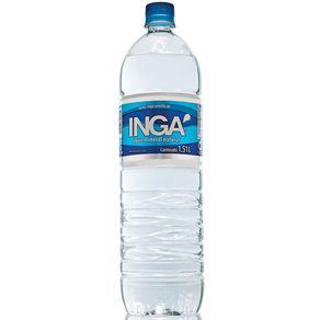 AGUA-MIN-INGA-15L-PET-NAT-S-G