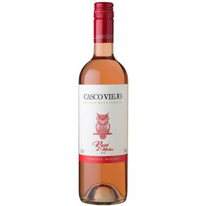 VIN-URUG-CASCO-VIEJO-RESV-750ML-ROSE-MALBEC