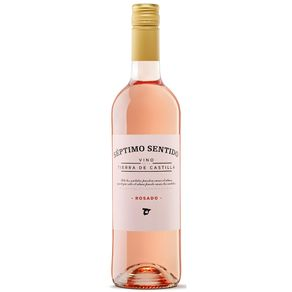 VIN-ESPH-SEPTIMO-SENTIDO-750ML-ROSE