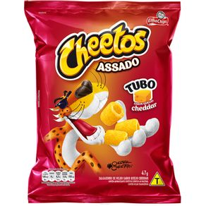 SALG-CHEETOS-47G-PC-TUBO