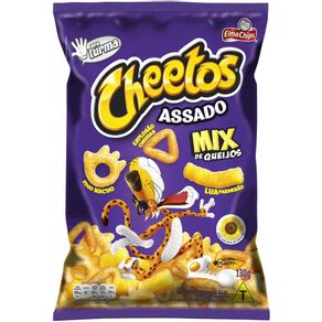 SALG-CHEETOS-MIX-130G-PC