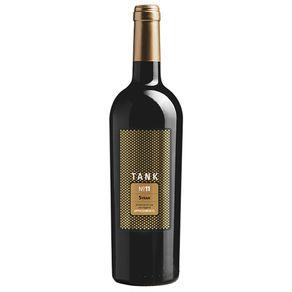 VIN-ITAL-TANK-N-11-750ML-SYRAH-TT