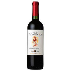 VIN-CHIL-DONA-DOMINGA-VARIETAL750ML-CABER-SAUV