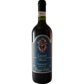 VIN-ITAL-POGGIO-FELICE-RESV-750ML-TT-CHIANTI