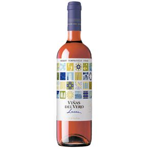 VIN-ESPH-VINAS-DEL-VERO-LUCES-750ML-ROSE