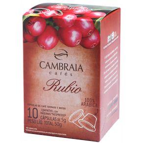 CAPSULA-CAFE-CAMBRAIA-10UN-RUBIO