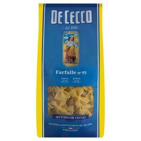 MAC-GD-ITAL-DECECCO-500G-PC-CORTI-FARFALE