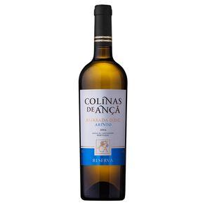 VIN-PORT-COLINAS-RESV-750ML-ARINTO-DOC-BAIRRADA-BC