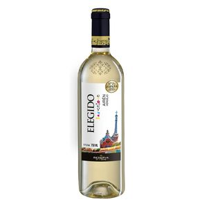VIN-ESPH-ELEGIDO-BARCELONE-750ML-AIREN-VERD-BCO