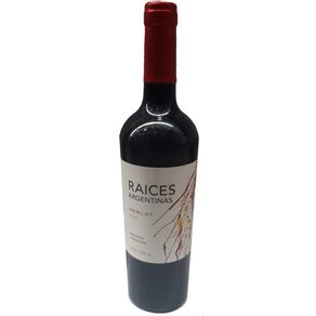 VIN-ARG-RAICES-750ML-MERLOT