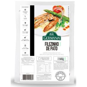 FILEZINHO-PATO-V-GERMANIA-500G-PC-CONG