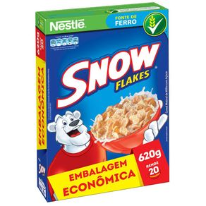CEREAL-MAT-SNOW-FLAKES-620G-CX-MILHO-ACUC