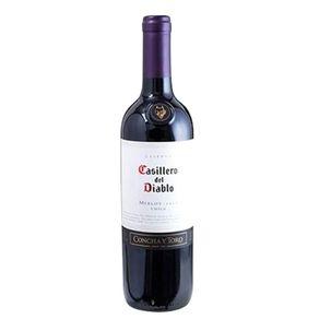VIN-CHIL-CASILLERO-DIABLO-750ML-MERLOT