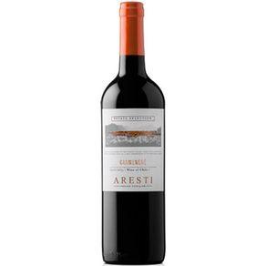 VIN-CHIL-ARESTI-750ML-CARMENERE