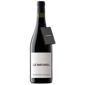 VIN-ESPH-LE-NATUREL-750ML-TT