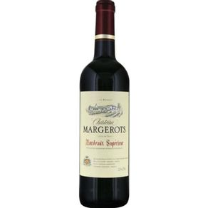 VIN-FRAN-CHATEAU-MARGEROTS-750ML-BORDEAUX-SUP