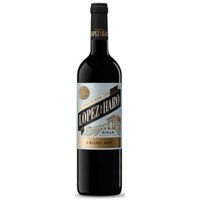 VIN-ESPH-LOPEZ-HARO-CRIANZA-750ML-TT