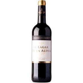 VIN-ESPH-EL-LAGAR-DE-LA-ALDEA-750ML-TT