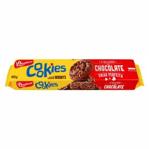 COOKIES-BAUDUCCO-100G-PC-CHOC