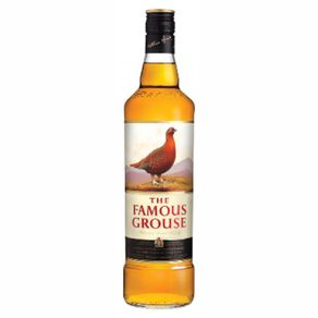 WHISKY-ESC-FAMOUS-GROUSE-750ML-GF