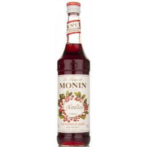 XAROPE-MONIN-700ML-CRANBERRY