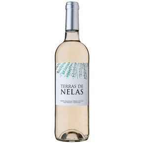 VIN-PORT-TERRAS-DE-NELAS-750ML-DAO-BRANCO
