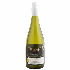 VIN-CHIL-RIOS-CHILE-EDITION--750ML-SAUV-BLANC