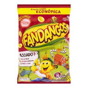 SALG-FANDANGOS-280G-PC-PRESUNTO