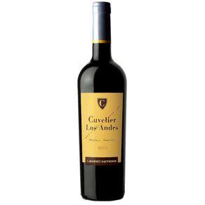 VIN-ARG-CUVELIER-LOS-ANDES-750ML-VARIET-CAB-SAUV