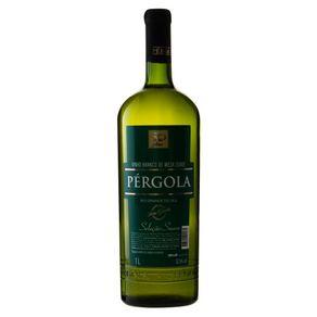 VIN-NAC-PERGOLA-1L-GF-SUAVE-BCO