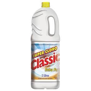 CLORO-CLASSIC-2L-FR-EXTRA-FORTE