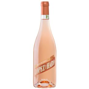 VIN-ESPH-LOPEZ-HARO-HACIEN-750ML-RIOJA-ROSE