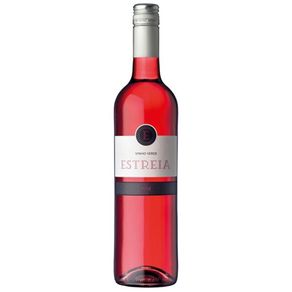 VIN-PORT-ESTREIA-750ML-ROSE