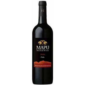 VIN-CHIL-MAPU-RESV-750ML-MERLOT