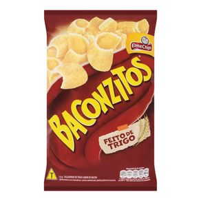 SALG-BACONZITOS-55G-PC